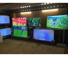Verkaufe Samsung 65 Zoll Qled UHD 4K