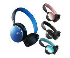 Samsung AKG Wireless Kopfhörer Bluetooth Headset