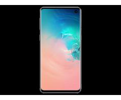 Verkaufe Samsung S10 128GB