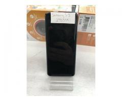 Samsung Galaxy S9 64GB SCHWARZ GARANTIE RECHNUNG