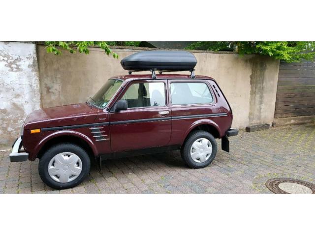kostenlose kleinanzeigen verkaufen und kaufen deutschland autos germany nordrhein. Black Bedroom Furniture Sets. Home Design Ideas