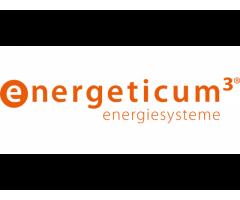 Subunternehmer Photovoltaik & Speicherbatterie