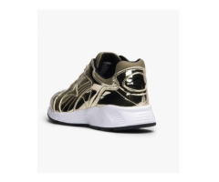 PUMA Prevail Metal GOLD Sneaker Damenschuh  Größ