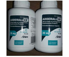 Adderall Xr Pillen zum Verkauf Guter Preis und kostenloser