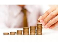 Schneller zuverlässiger Kredit und 100% sicher