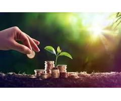 Schneller und glaubwürdiger Kredit zwischen Einzelpersonen