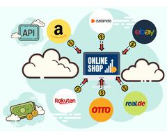 ✅ Online Shop erstellen + günstig für Start-Up
