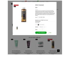 Online Shop erstellen + Amazon Ebay günstig für Start-Ups!