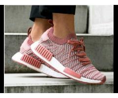 ADIDAS ORIGINALS NMD_R1 STLT PK Sneaker Gr. 39,3 NP180€
