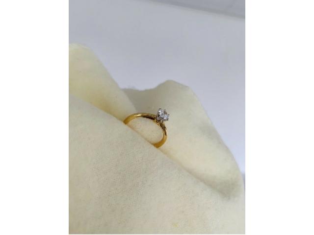 Tiffany Ring - 3/3