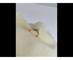 Tiffany Ring - Bild 3/3