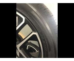 G63 AMG Radsatz Alufelge W464 W464 21 Zoll NEU A4634011900 - Bild 4/4