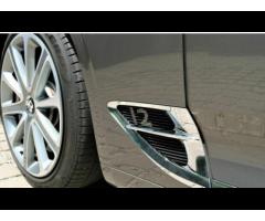 Bentley New Continental GT W12 *B&O* Rotating Display - Bild 3/4