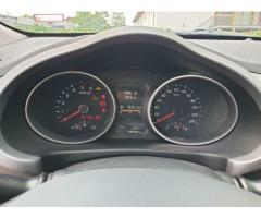 Kia Sportage 1.7 CRDi 2WD