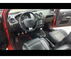 Fiesta St 150 + Ps Leder neuer Motor und Getriebe