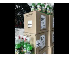Restposten Tuga Alu-Teufel Felgenreiniger Sprayer 1000 ml