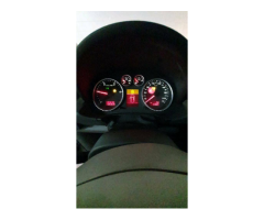 Audi A2 1,4TDI Motor AMF mit nur 52000km mit Nachweis