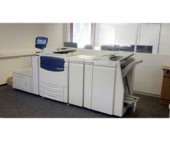 Verkaufe Xerox 700i