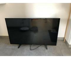 Verkaufe Philips smart Tv
