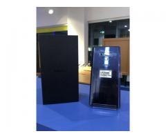 Verkaufe Samsung Galaxy Note 9