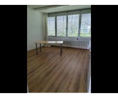 Büro, Büroräume, Existenzgründer Büro, klimatisiert