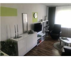 Wohnung 60qm + 30qm Nebenfächen zum Verkauf