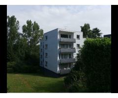 Eigentumswohnung in Remscheid-Lüttringhausen