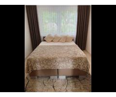 warme Wohnung mit Balkon in Dinslaken - Bild 3/5