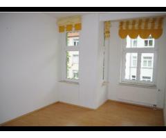 Sofort bezugsfreie 3 ZKB-Eigentumswohnung