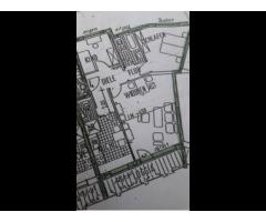 3 Zimmer Eigentumswohnung
