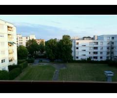 Von Privat. 3,5 -Zimmer-Wohnung in Ulm
