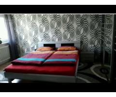 Von Privat. 3,5 -Zimmer-Wohnung in Ulm - Bild 3/5