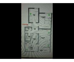 Von Privat. 3,5 -Zimmer-Wohnung in Ulm - Bild 4/5