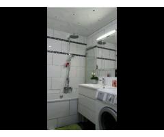 Von Privat. 3,5 -Zimmer-Wohnung in Ulm - Bild 5/5