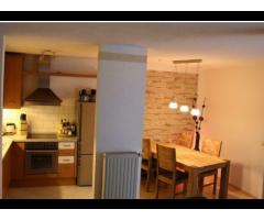 Charmante 3-Zimmer-Eigentumswohnung direkt in Laupheim