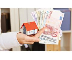Schnelle und einfache Kreditmöglichkeit für alle