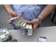 Einfaches und schnelles Kreditangebot für alle