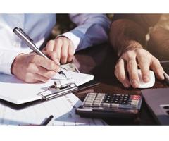 Benötigen Sie finanzielle Unterstützung
