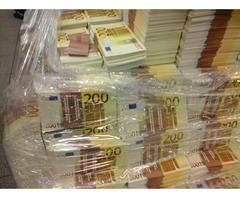 ABLEHNUNG VON FINANZUNTERLAGEN DURCH IHRE BANKEN