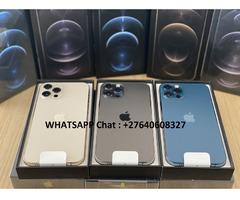 Apple iPhone 12 Pro 128GB fur 500EUR, iPhone 12 Pro Max 128G
