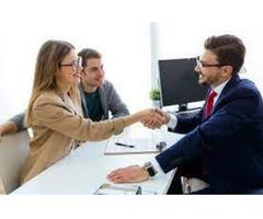 Lösungen für Ihre finanziellen Probleme