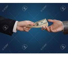 Lösung für Ihre Kredite