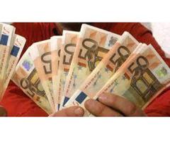 Rückkauf von Krediten