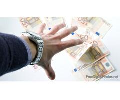 Kreditfinanzierung zwischen Schweizer Privatpersonen
