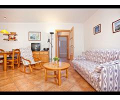 Ferienwohnung Mallorca, 2-15 Pers., MB, Balk./Terr., Aug. -1 - Bild 3/4