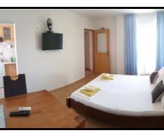 Urlaub in Pag Kroatien LAST MINUTE Apartment TORO Ferienwohn