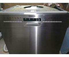 Verkaufe Spülmaschinen, Siemens,AEG, Bosch