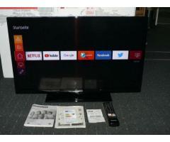 Verkaufe Telefunken HD LED D32H289N4CWI
