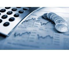 Ausländischer Investor auf der Suche nach Geschäftsmöglichke