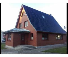 Ferienhäuser und Ferienwohnungen in Zingst